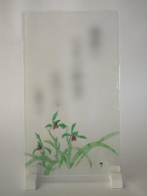 No.028 春蘭