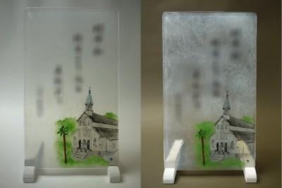 No.051 大浦天主堂