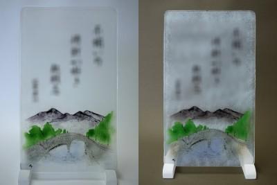 No146 長崎 眼鏡橋